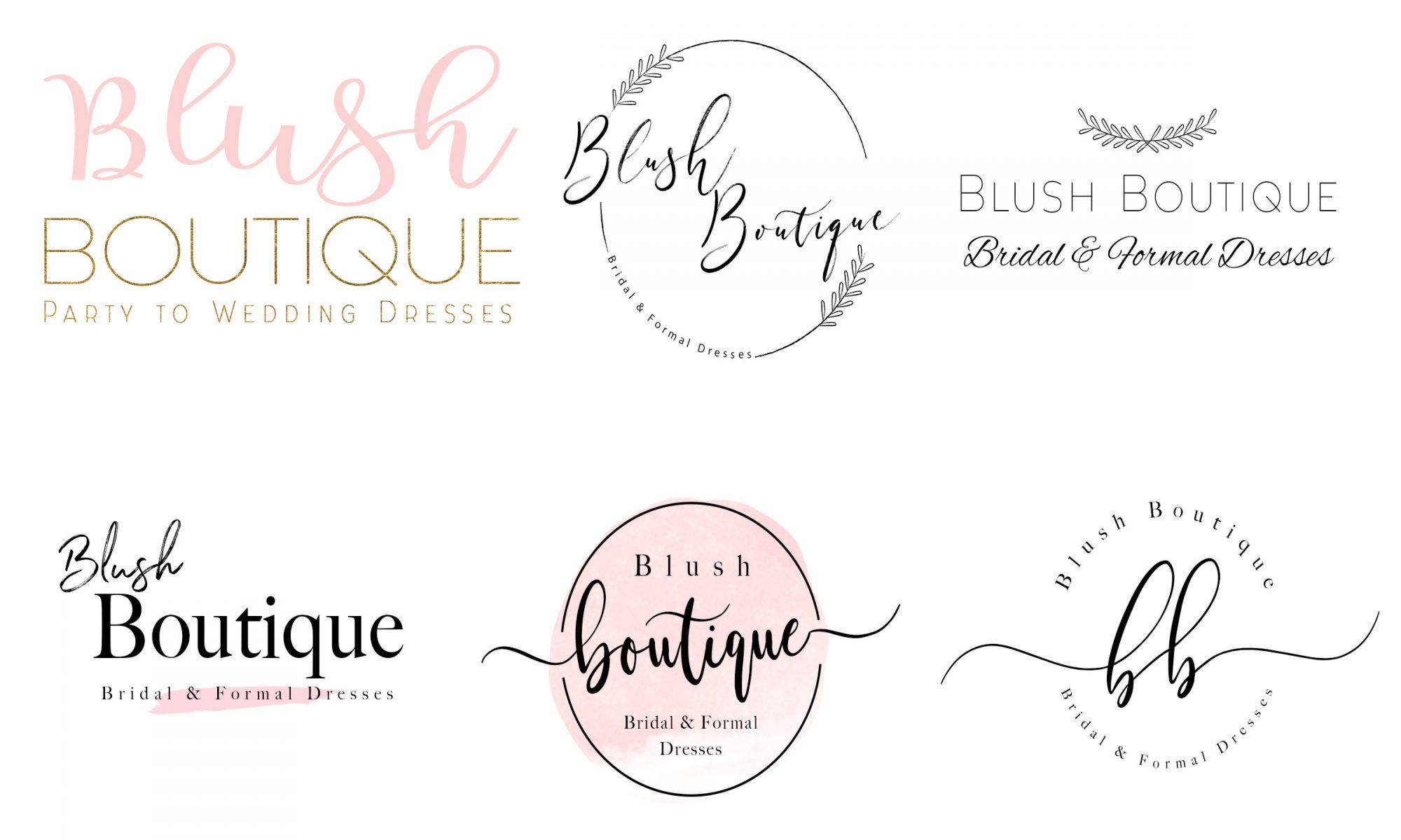 Logo Design Creative Designs Website Branding
