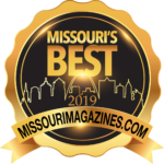 Missouri's Best 2019_T copy