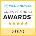 badge-weddingawards_en_US 2